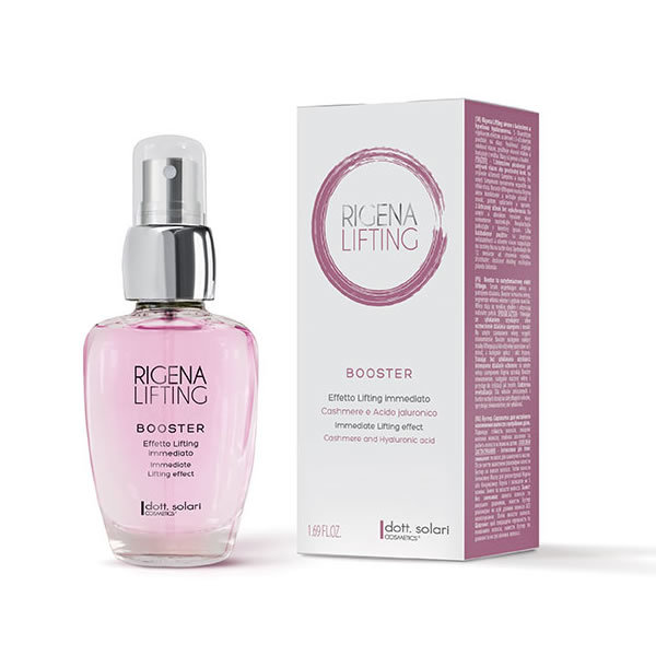 Rigena Lifting Booster 50 Ml