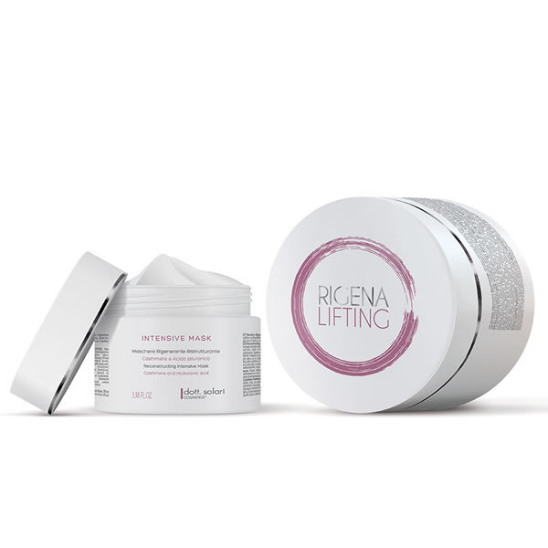 Rigena Lifting Intensive Mask 100 Ml