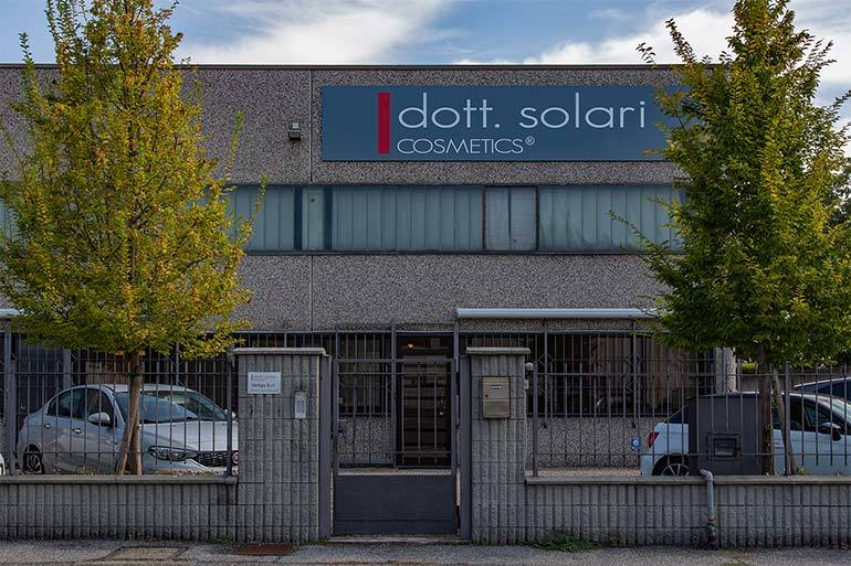 Dott Solari Headquarters Staff 05