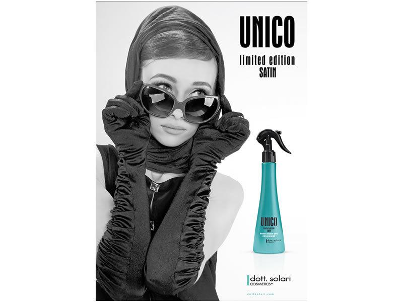 Dott Solari Unico Limited Edition 04 Hover