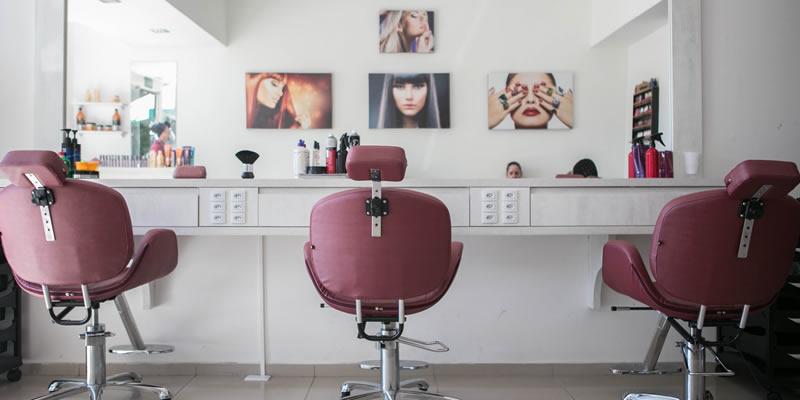 Dott solari prodotti per parrucchieri 01