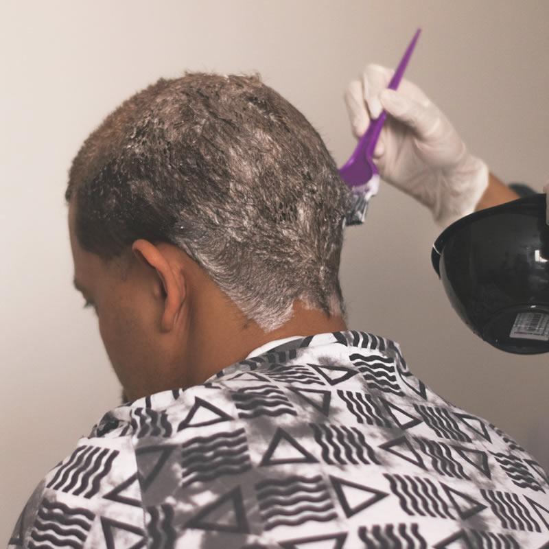 Dott solari prodotti per parrucchieri 03
