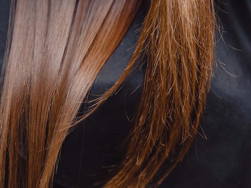 Ricostruire capelli dott solari